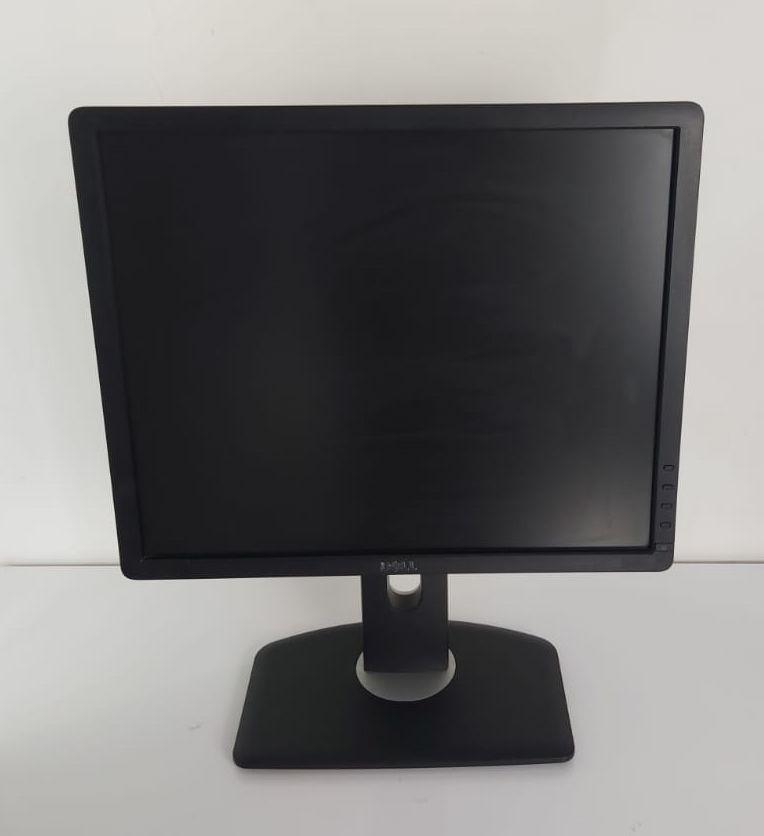 """Monitor Corporativo Dell P1913Sb 19"""" - LED"""