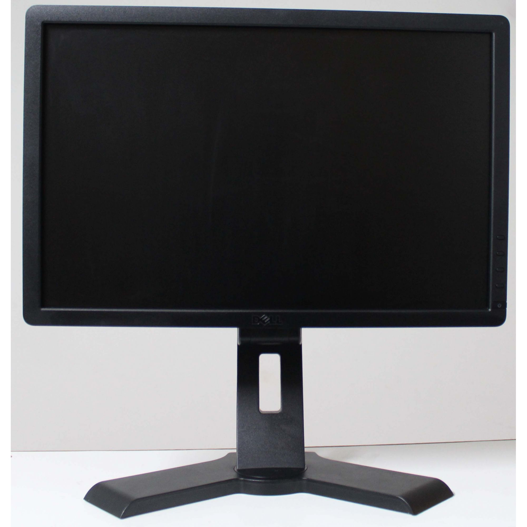 "Monitor Dell Flat P1913t 19"" - LCD Widescreen"