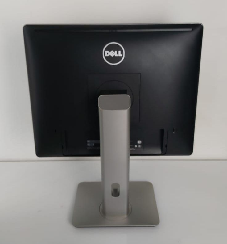 "Monitor Empresarial Dell P1914Sf 19"" - LED LCD"