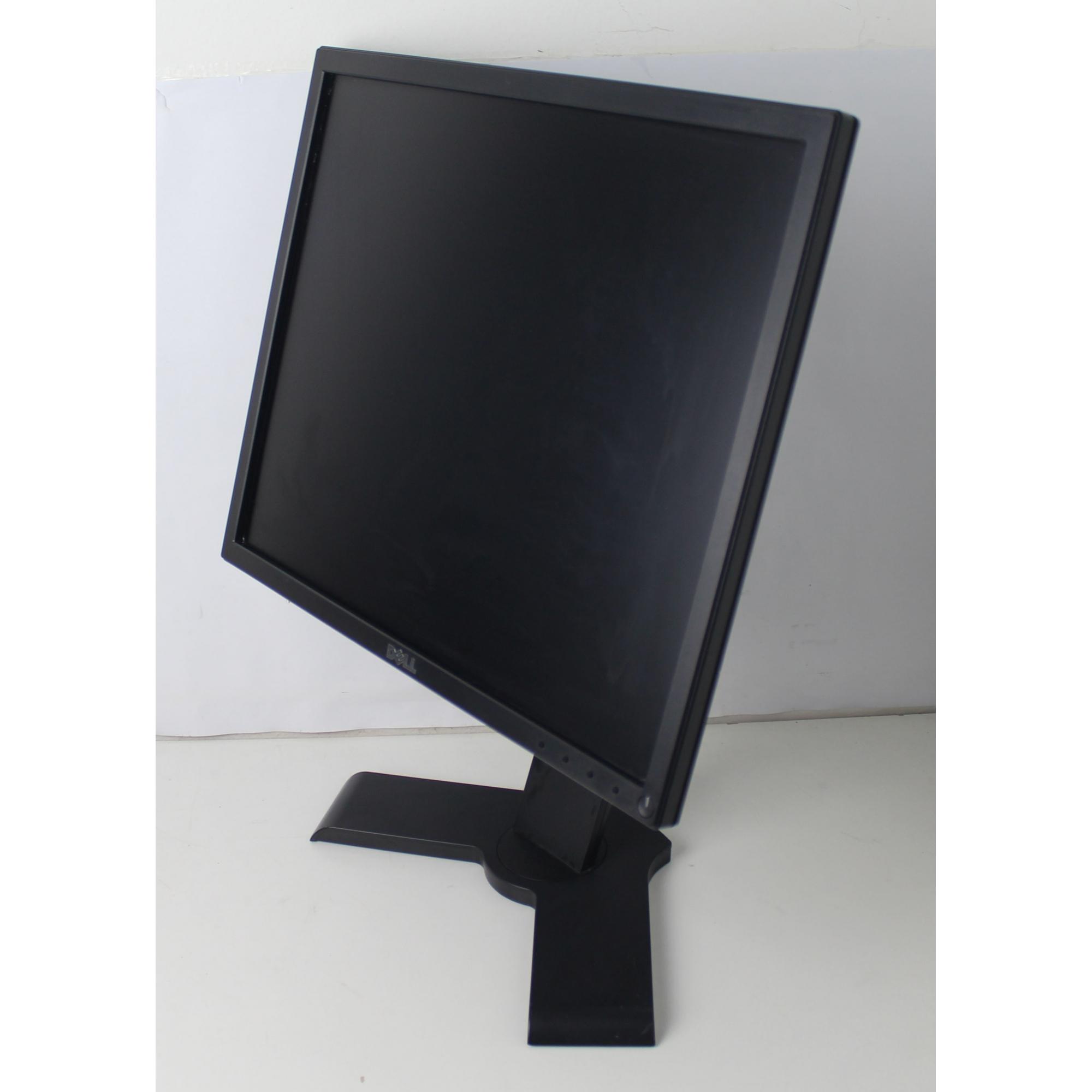 "Monitor  Dell P1917S 19"" - LED"