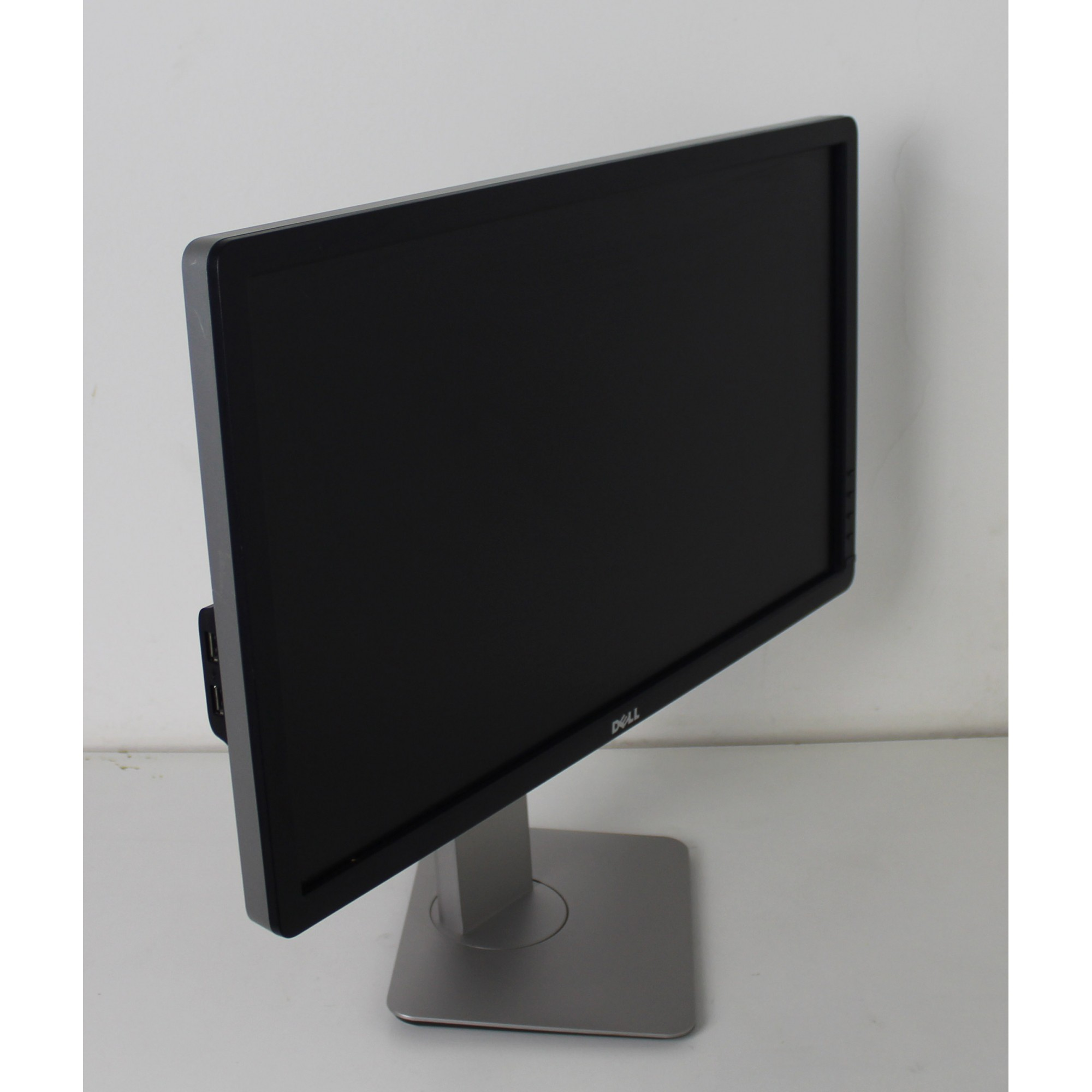 "Monitor Dell UltraSharp U2312HMT de 23"" com LED"
