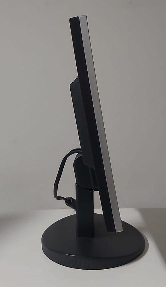 "Monitor LG Flatron L1552S-SF 15"" - LCD"