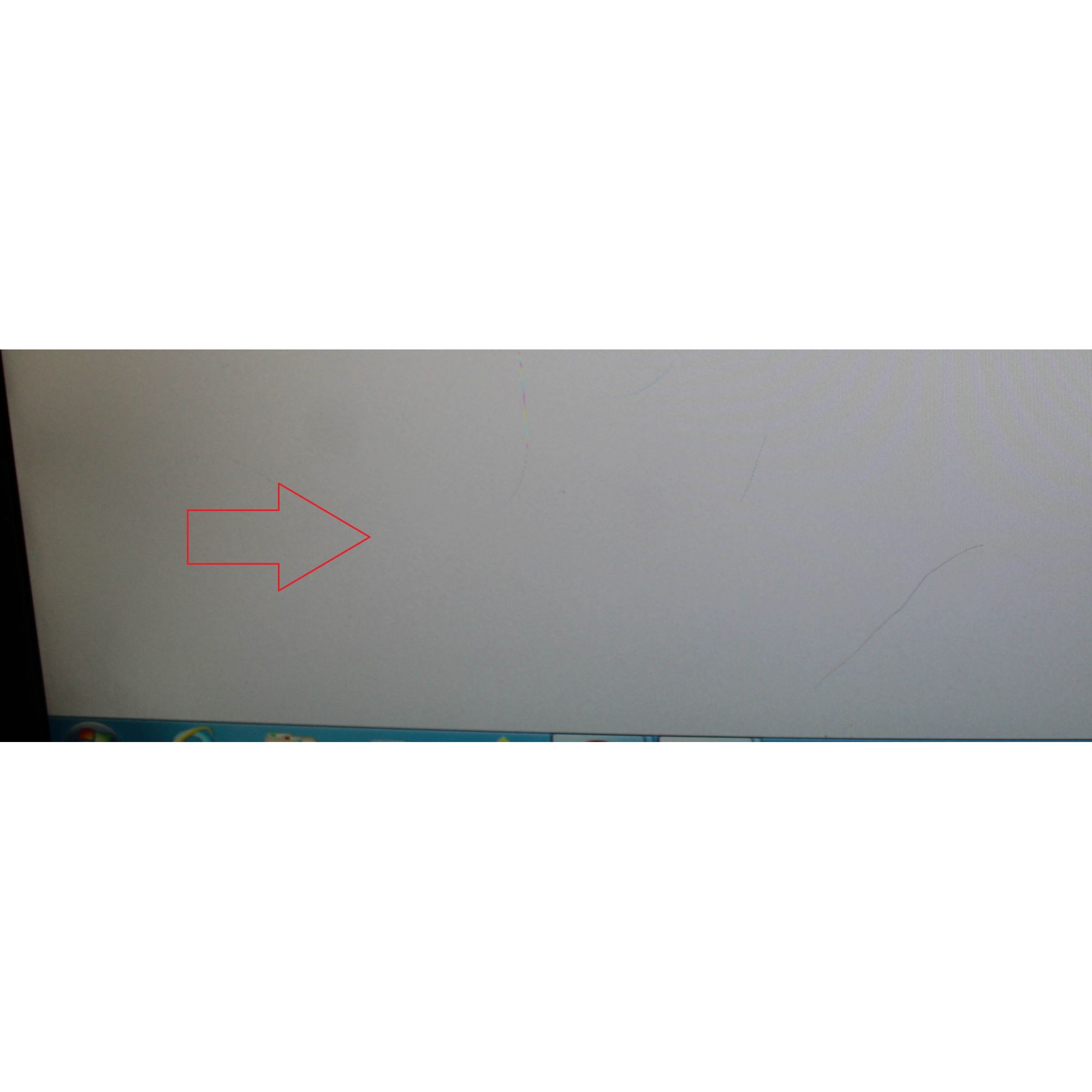 """Monitor Samsung SyncMaster 932BWE Plus 19"""" - Widescreen"""