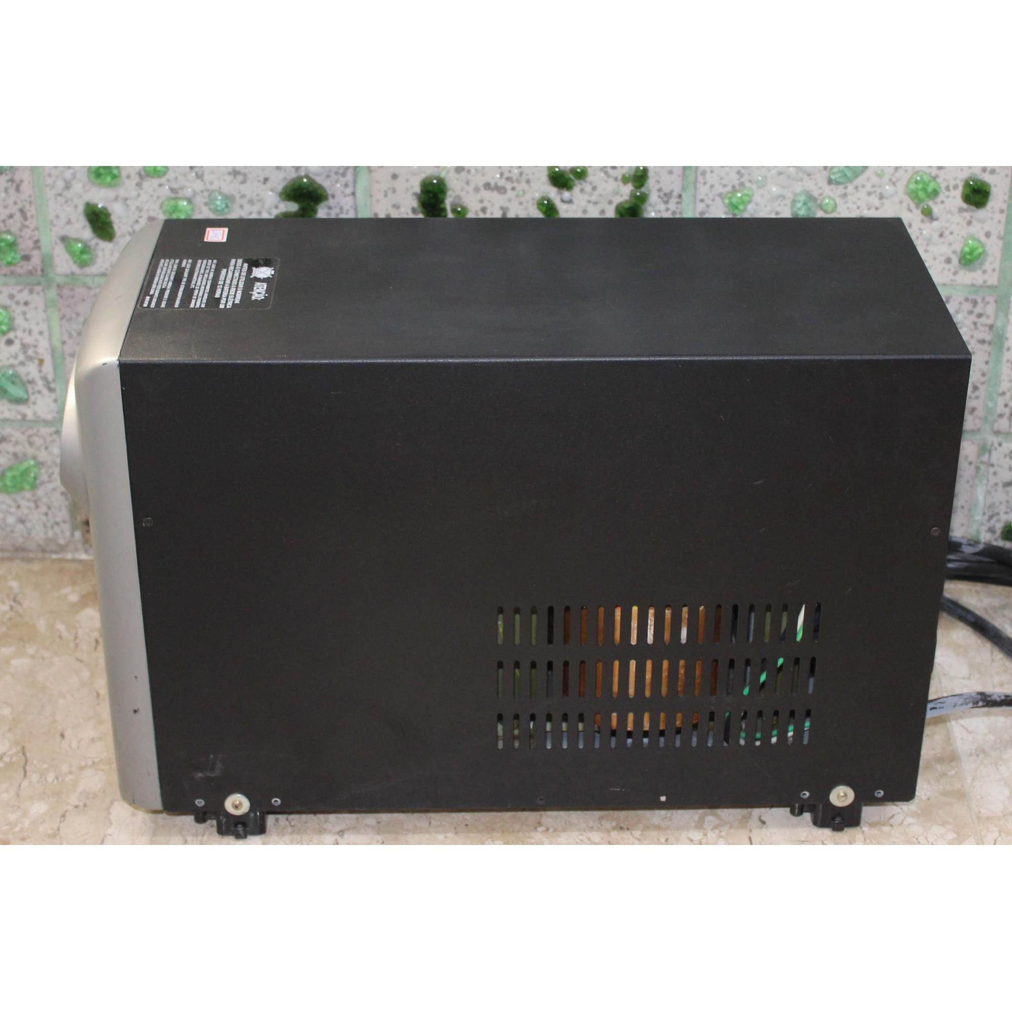 NOBREAK POWER SINUS II 3200VA-No estado (Não Enviamos)
