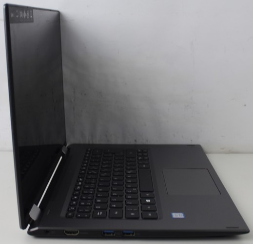"""Notebook 2 em 1 Acer Spin 3 14"""" Intel Core i5 1.6GHz 8GB HD-1TB"""