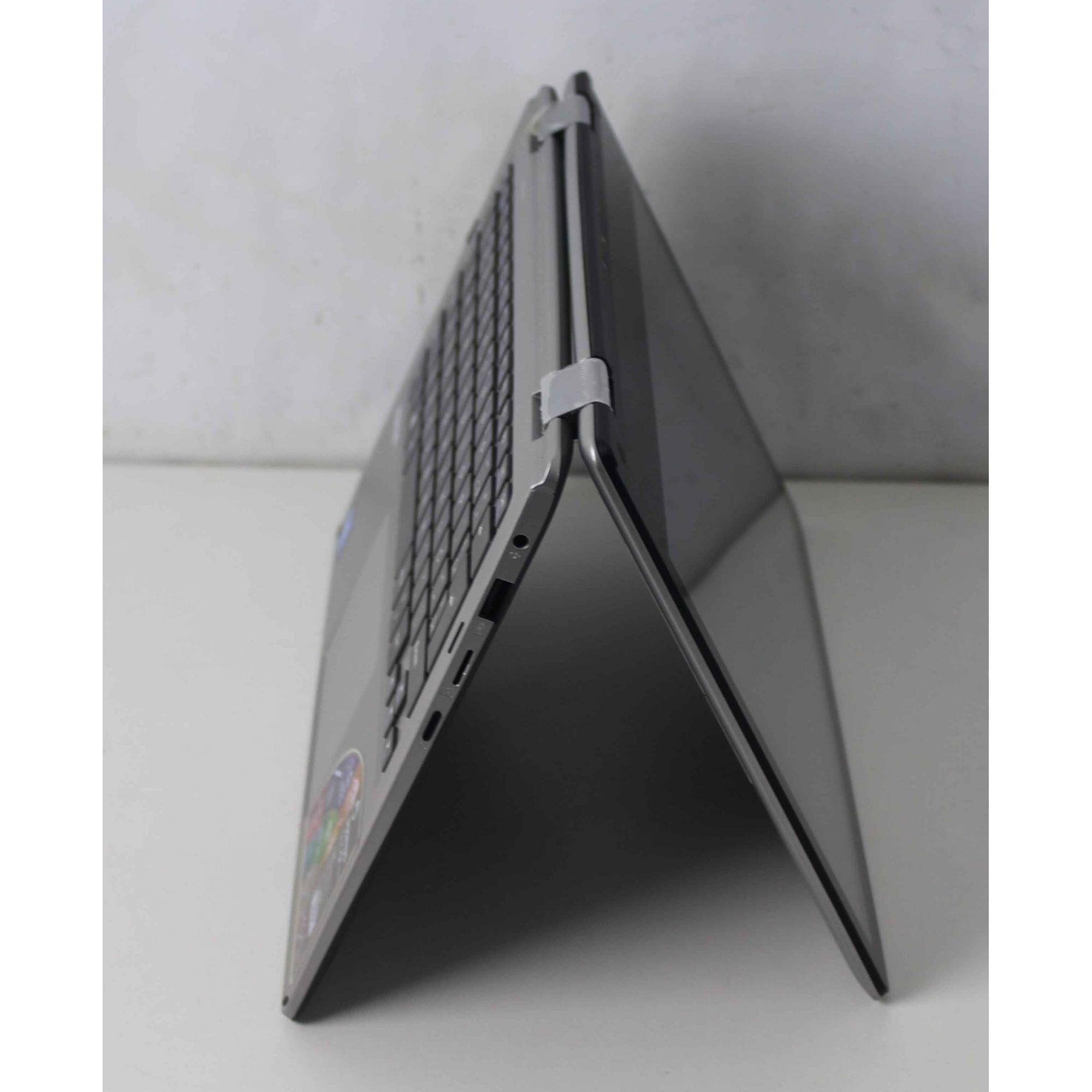 """Notebook 2 em 1 Positivo Duo Q232A 11.6"""" Intel Atom 1.44GHz 4GB SSD-32GB + Touch (Não enviamos)"""