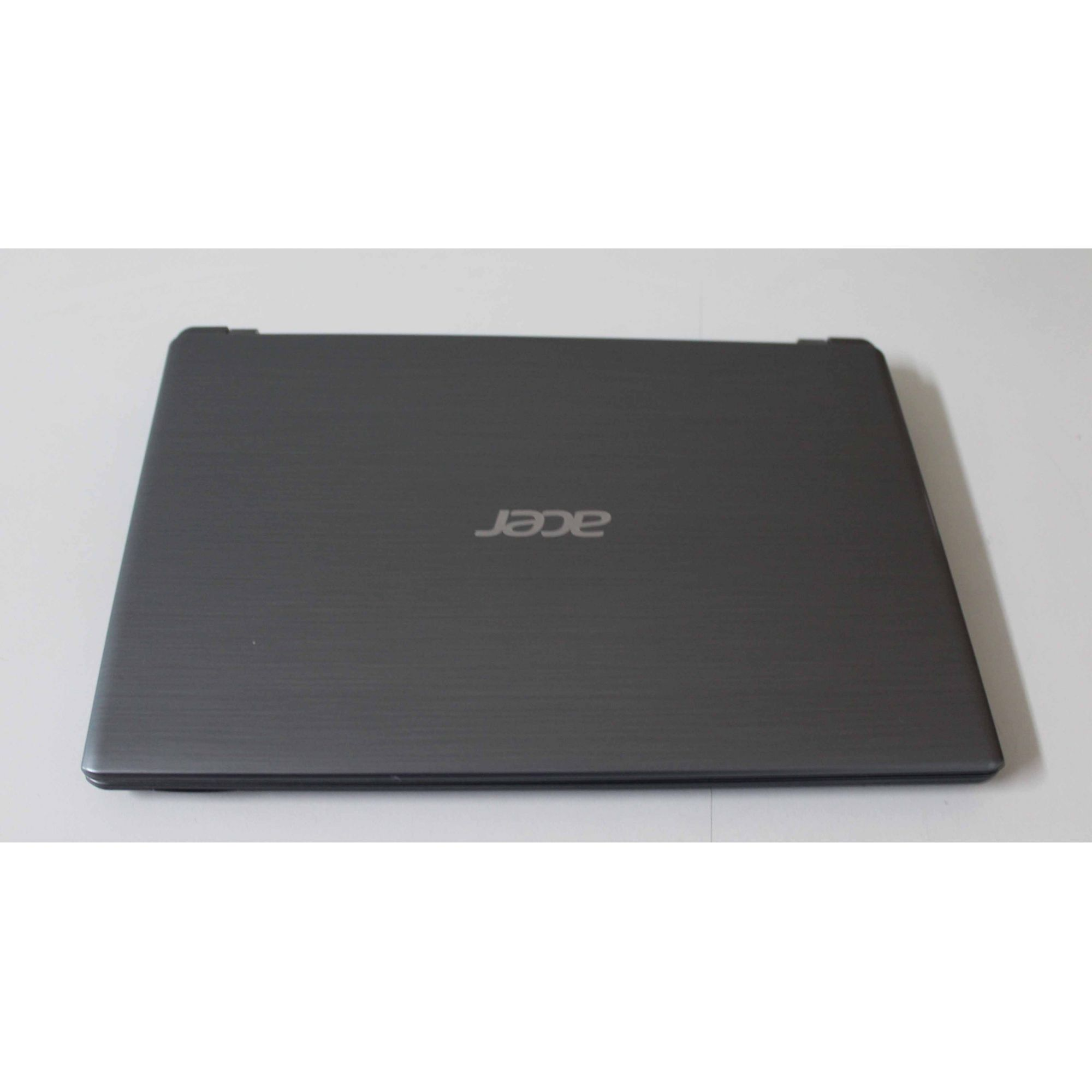 Notebook Acer Aspire V5 11.6'' Core i3 1.4GHz 4GB HD-500GB
