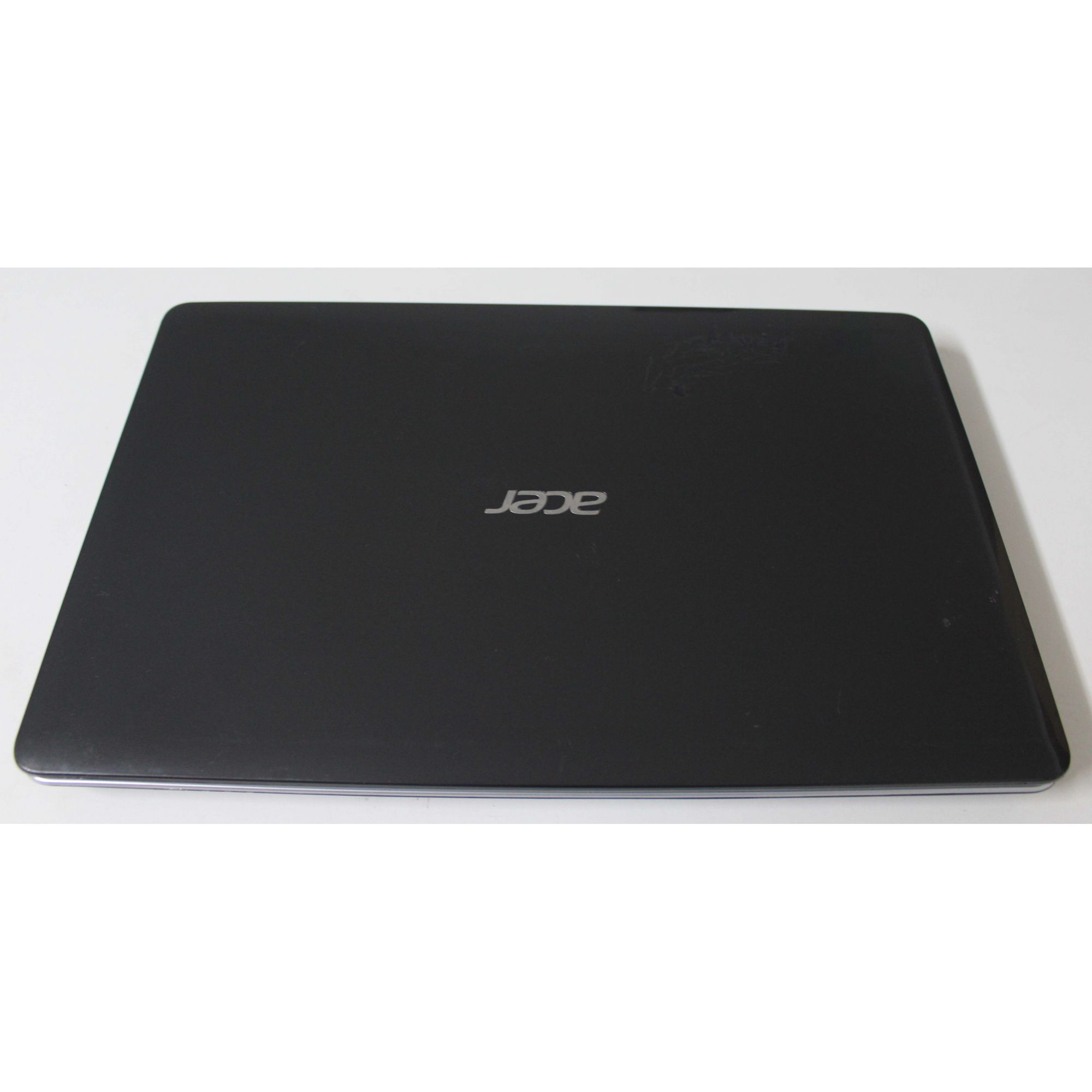 Notebook Acer Aspire E1-571-6854 Intel Core i5 2.60GHz 4GB HD-500GB - Alphanumérico
