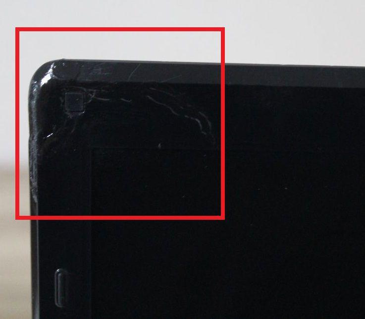 """Notebook Asus A42CKD 14"""" Intel Core i5 2.53GHz 4GB HD-500GB - Não enviamos"""
