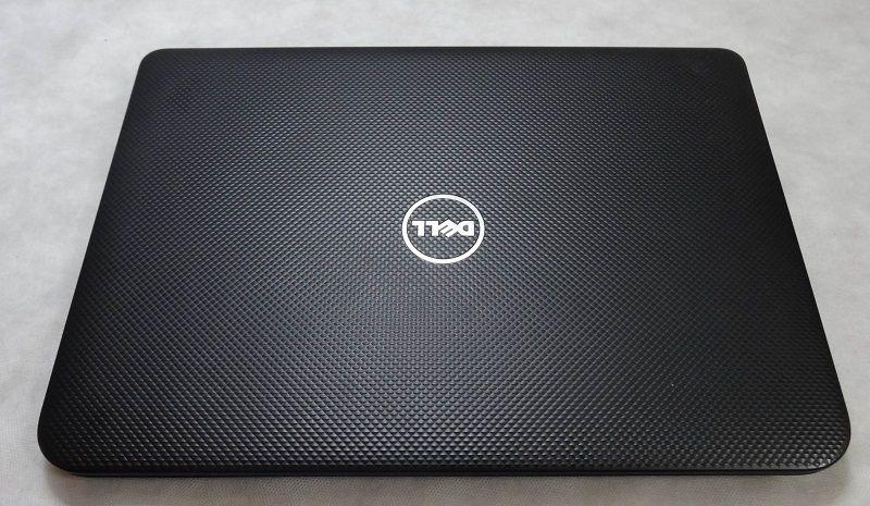 Notebook Dell Inspiron 3421 14'' Intel Core i5 1.80GHz 8GB HD 1TB (1GB DEDICADA) ( Não enviamos )
