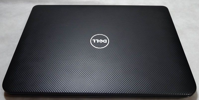 Notebook Dell Inspiron 3421 14'' Intel Core i5 1.80GHz 4GB HD 1TB (1GB DEDICADA) ( Não enviamos )