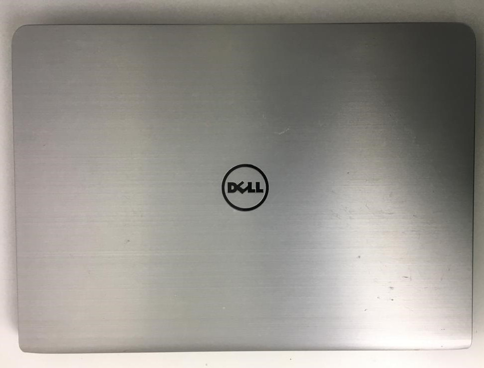 Notebook Dell Inspiron 5447 14'' Intel Core i5 1.7GHz 4GB HD-1TB