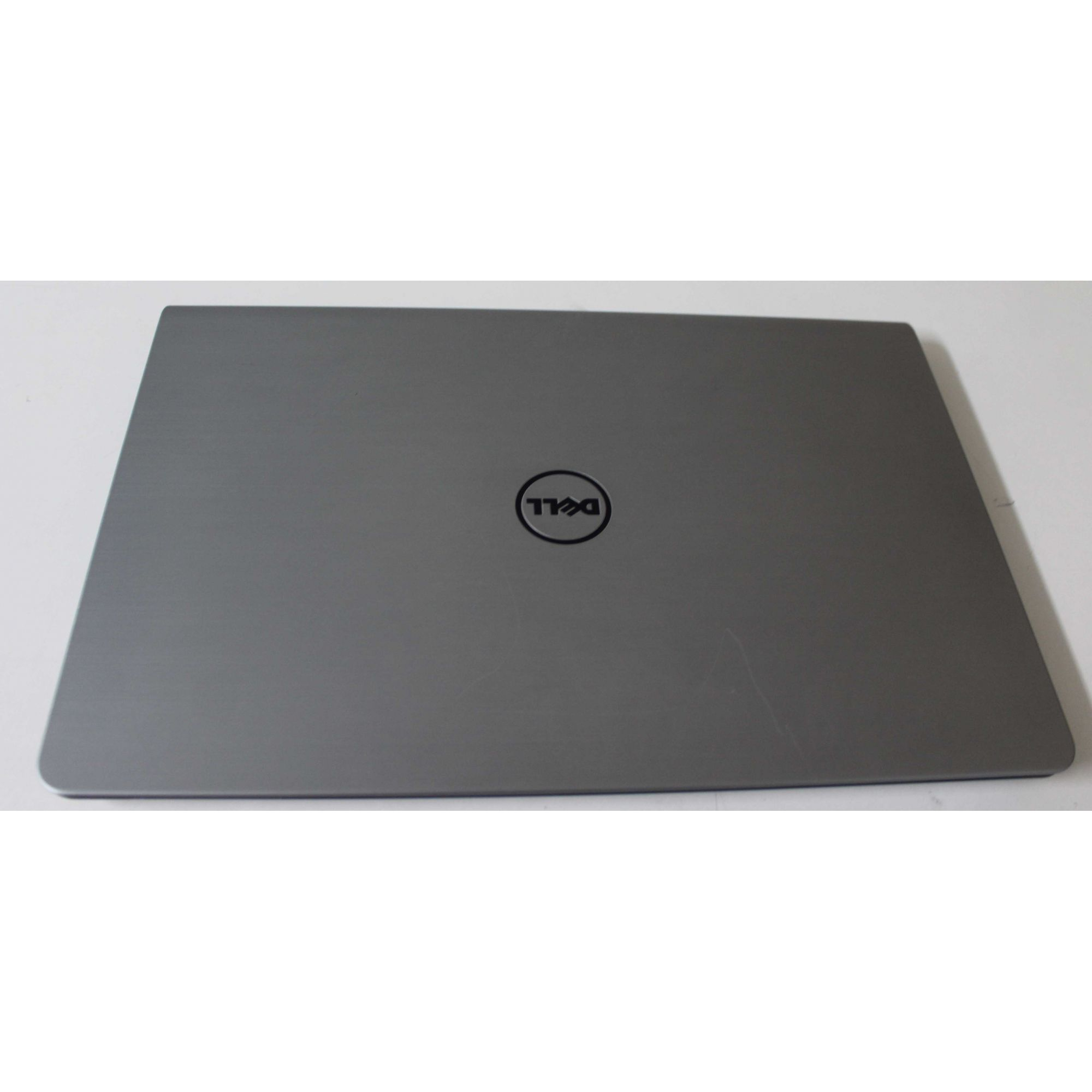 "Notebook Dell Inspiron 5547 15.6"" Intel Core i5 1.7GHz 8GB HD-1TB + Alphanumérico (2GB Dedicada)"
