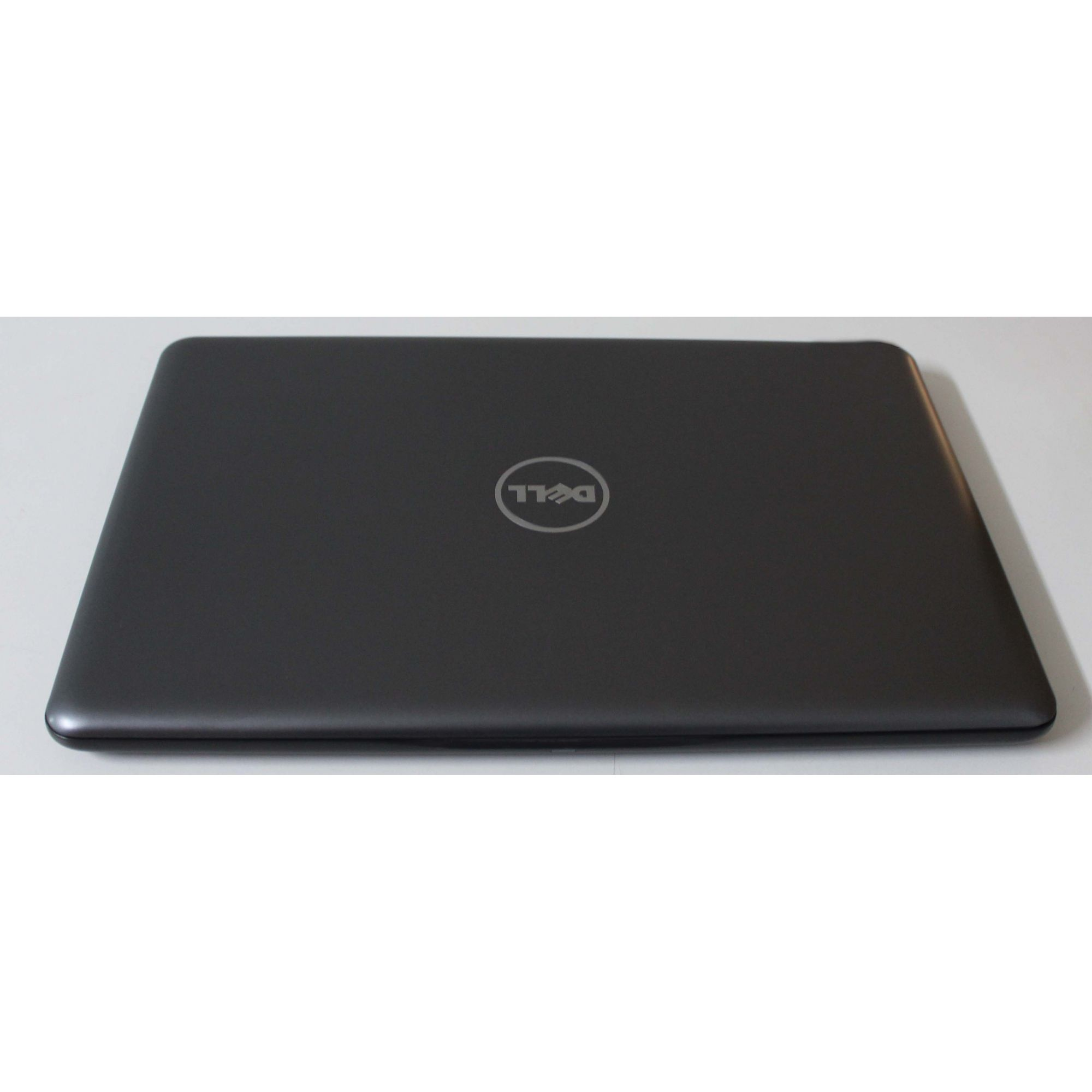 Notebook Dell Inspiron 5567 15.6'' Intel Core i7 2.7GHz 8GB SSD-256GB + Alphanumérico (4GB Dedicada)