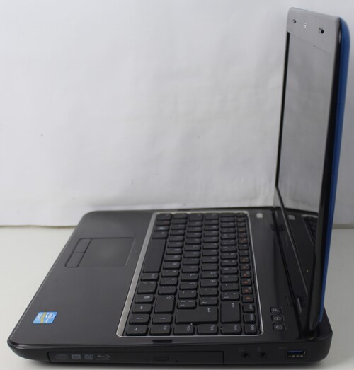"Notebook Dell Inspiron N4110 14"" Intel Core i7 2.8GHz 8GB HD-750GB"