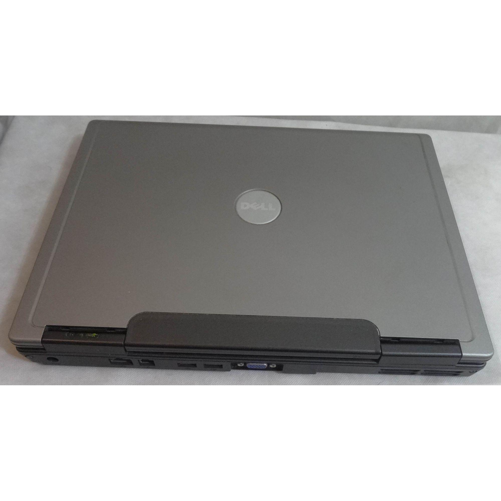 Notebook Dell Latitude 131L 15.6