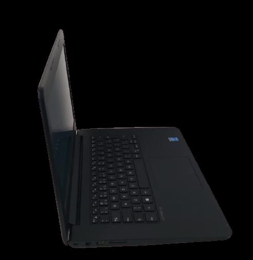 """Notebook Dell Latitude 3450 14"""" Core i5 2.2GHz 8GB HD-500GB"""
