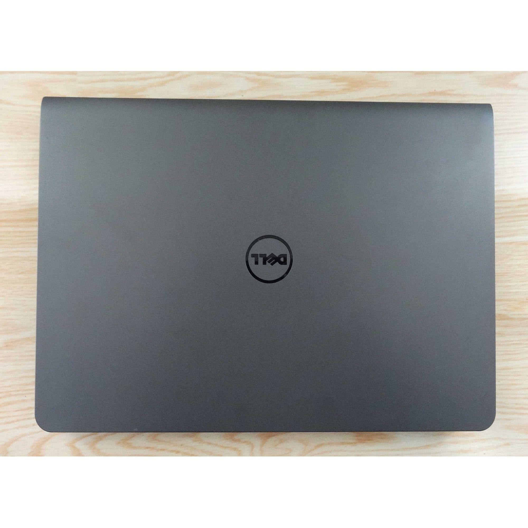 Notebook Dell Latitude 3450 14'' Intel Core i3 1.7GHz 4GB HD-500GB