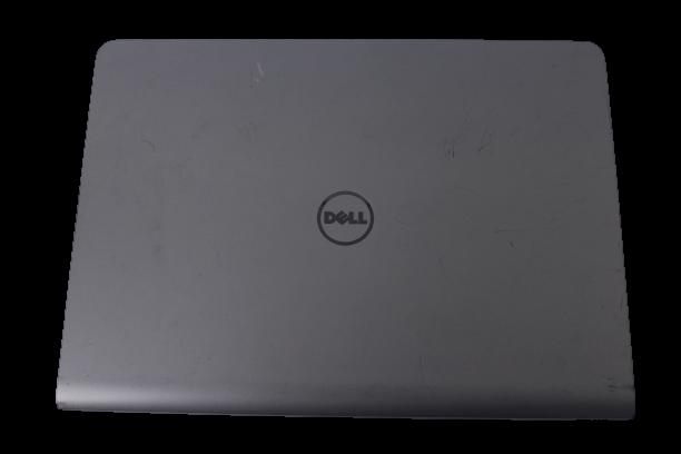 """Notebook Dell Latitude 3450 14"""" Intel Core i5 2.2GHz 8GB HD-1TB"""