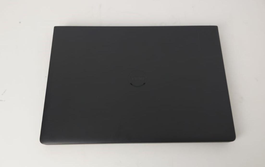 """Notebook Dell Latitude 3470 14"""" Intel Core i3 2.3GHz 8GB HD-500GB"""
