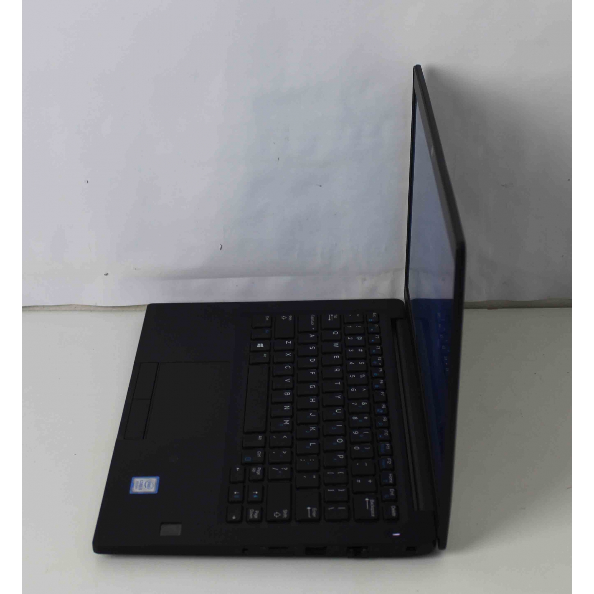 """Notebook Dell Latitude 7390 13.3"""" Intel Core i5-8350U 1.7GHz 8GB SSD-256GB"""