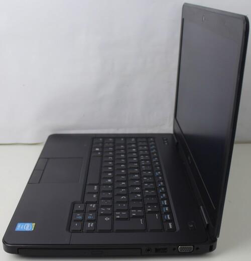 """Notebook Dell Latitude E5440 14"""" Intel Core i5 1.9GHz 4GB HD-500GB"""