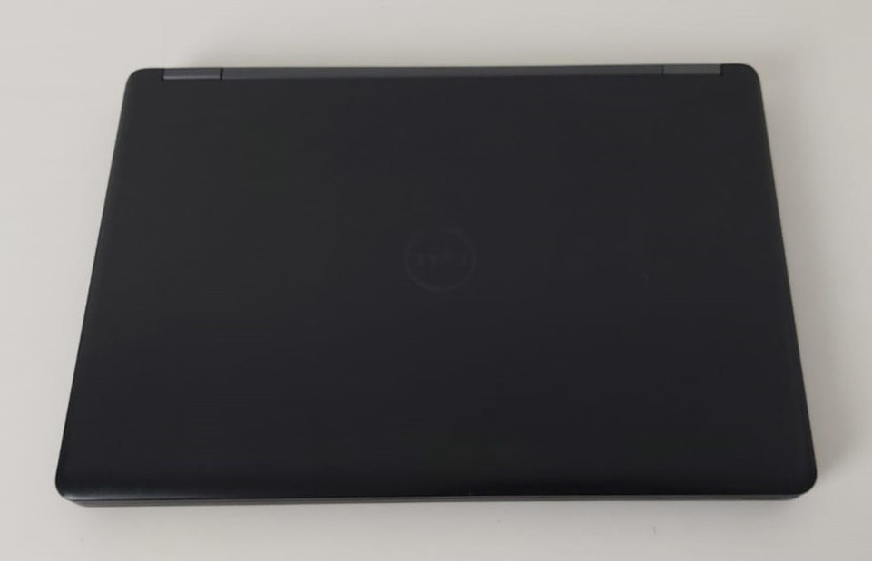 "Notebook Dell Latitude E5450 14"" Intel Core i5 2.2GHz 8GB HD-500GB"