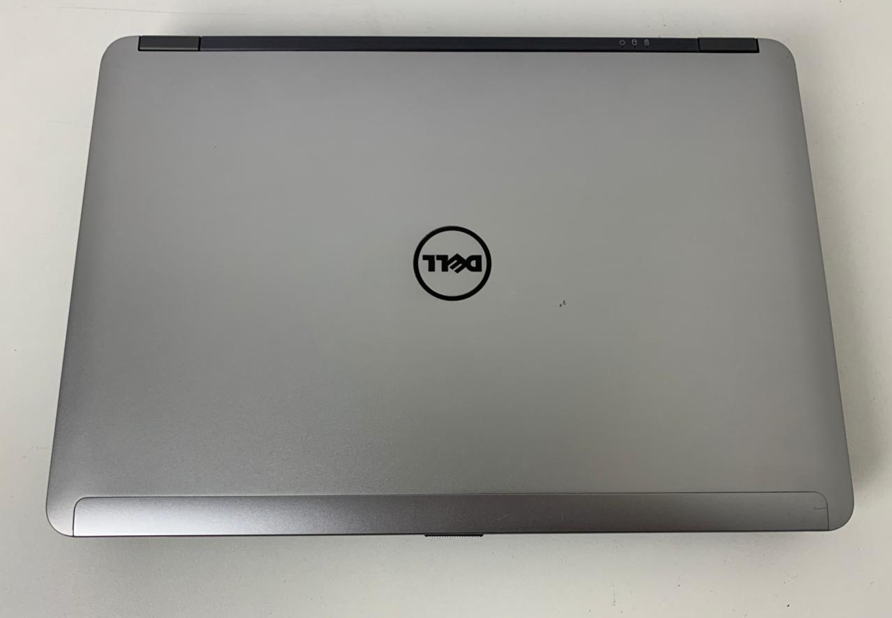 """Notebook Dell Latitude E6440 14"""" Core i5 2.7Ghz 8GB HD-500GB - Full HD"""