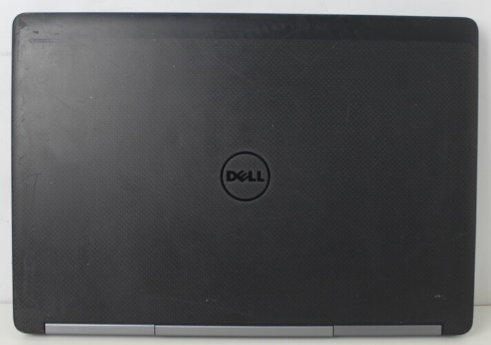 "Notebook Dell Latitude E7270 12.5"" Intel Core i7 2.6GHz 8GB SSD-256GB - Não enviamos"
