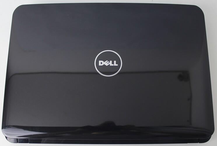 """NOTEBOOK DELL VOSTRO 1014 14"""" INTEL DUAL CORE 2.2GHZ 2GB HD-160GB"""