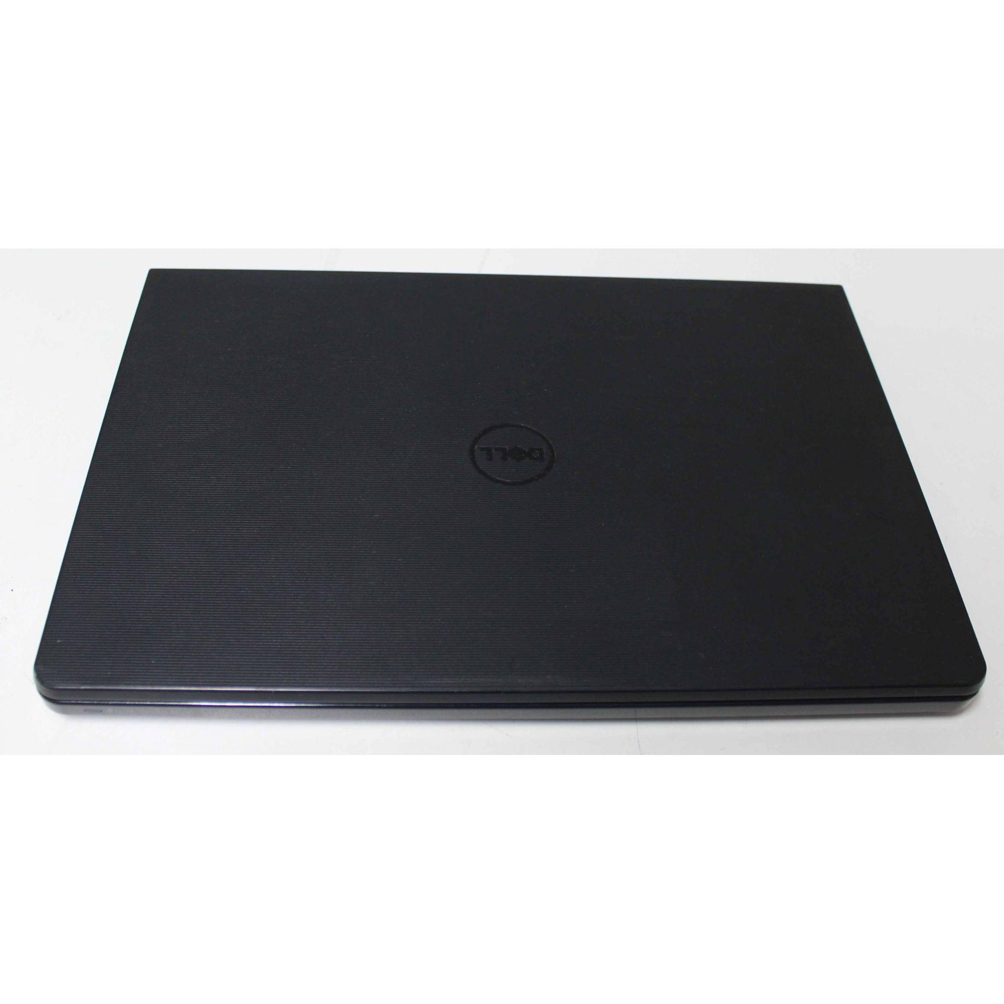 """Notebook Dell Vostro 14"""" 3458 Core i3 1.7Ghz 4GB HD-500GB"""