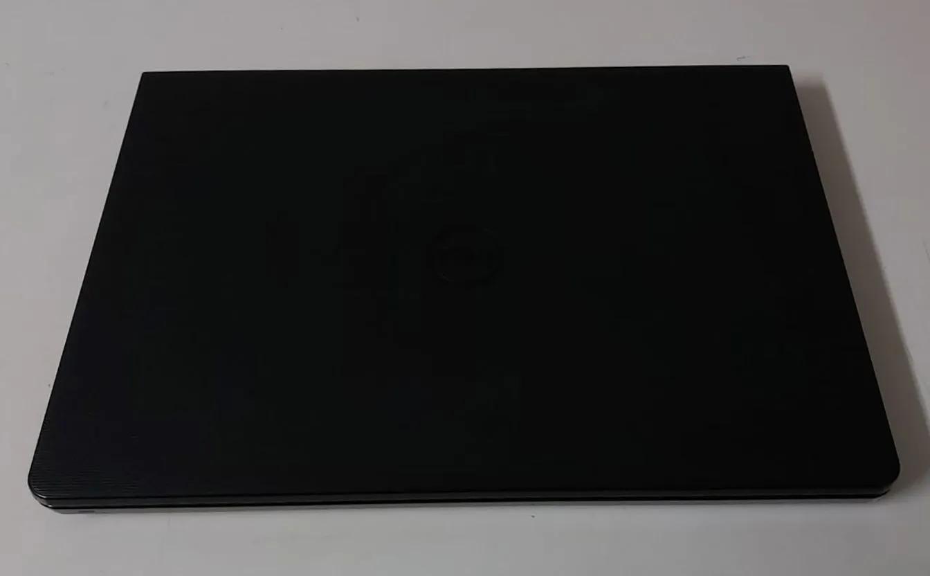 "Notebook Dell Vostro 3458 14"" Intel Core i3 1.7GHz 4GB HD-320GB (Não Enviamos)"