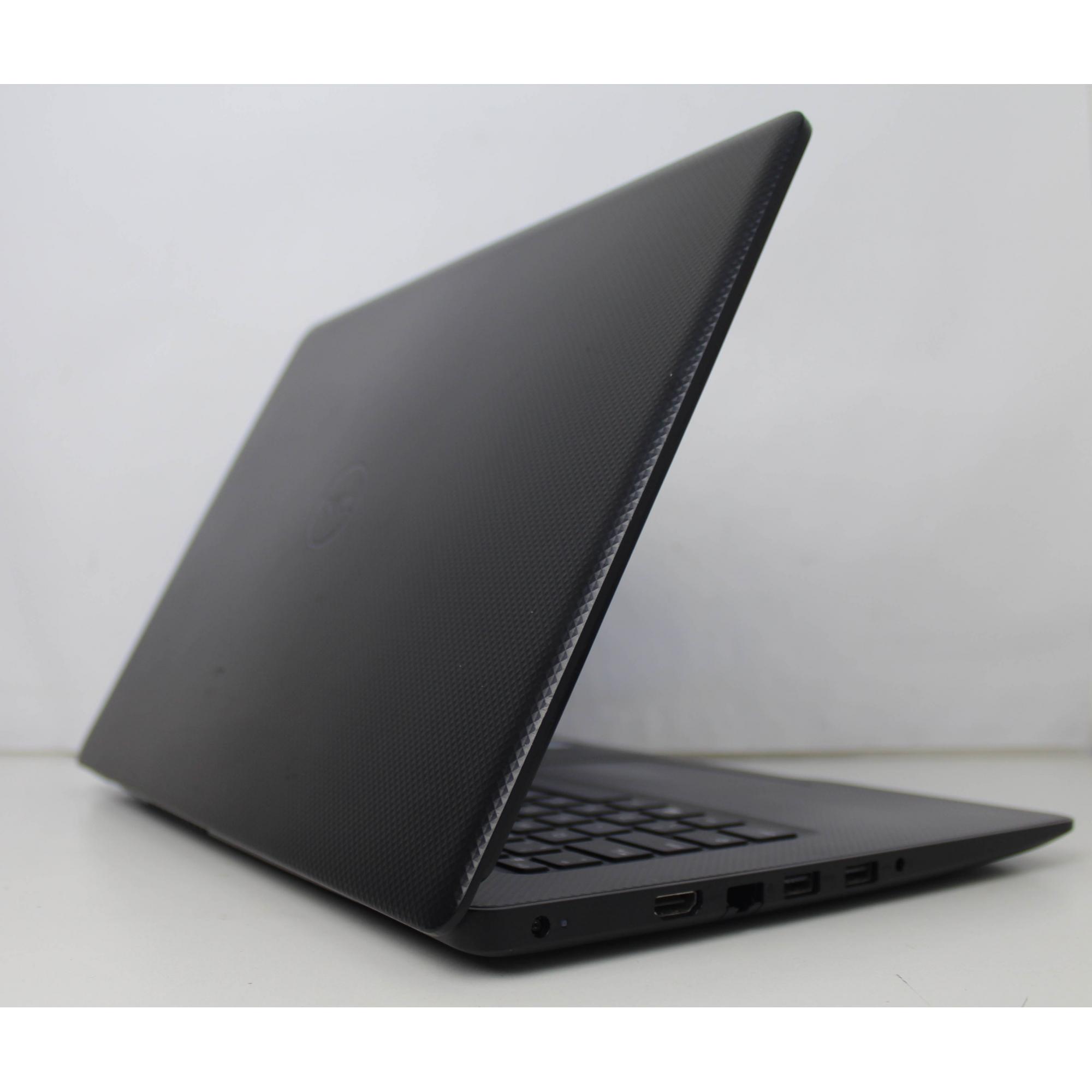 NOTEBOOK DELL VOSTRO 3480 14'' INTEL CORE I5 8ª GERAÇÃO 8GB SSD-240GB
