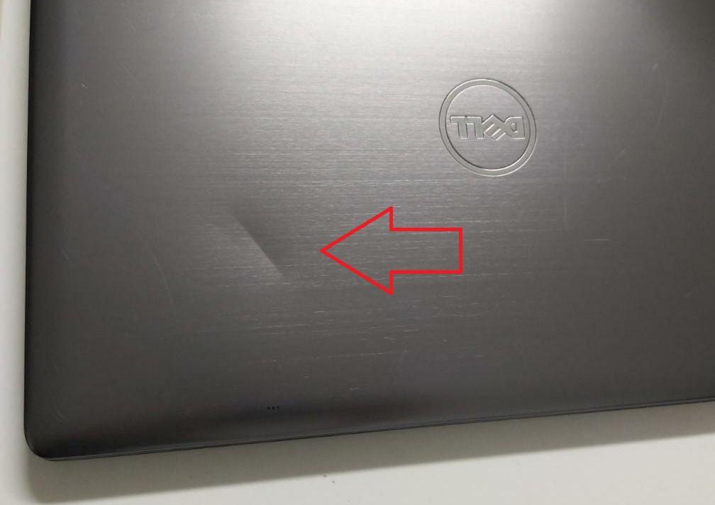 """Notebook Dell Vostro 5470 14"""" Intel Core i7 2GHz 8GB HD-500GB + 2GB Dedicada"""