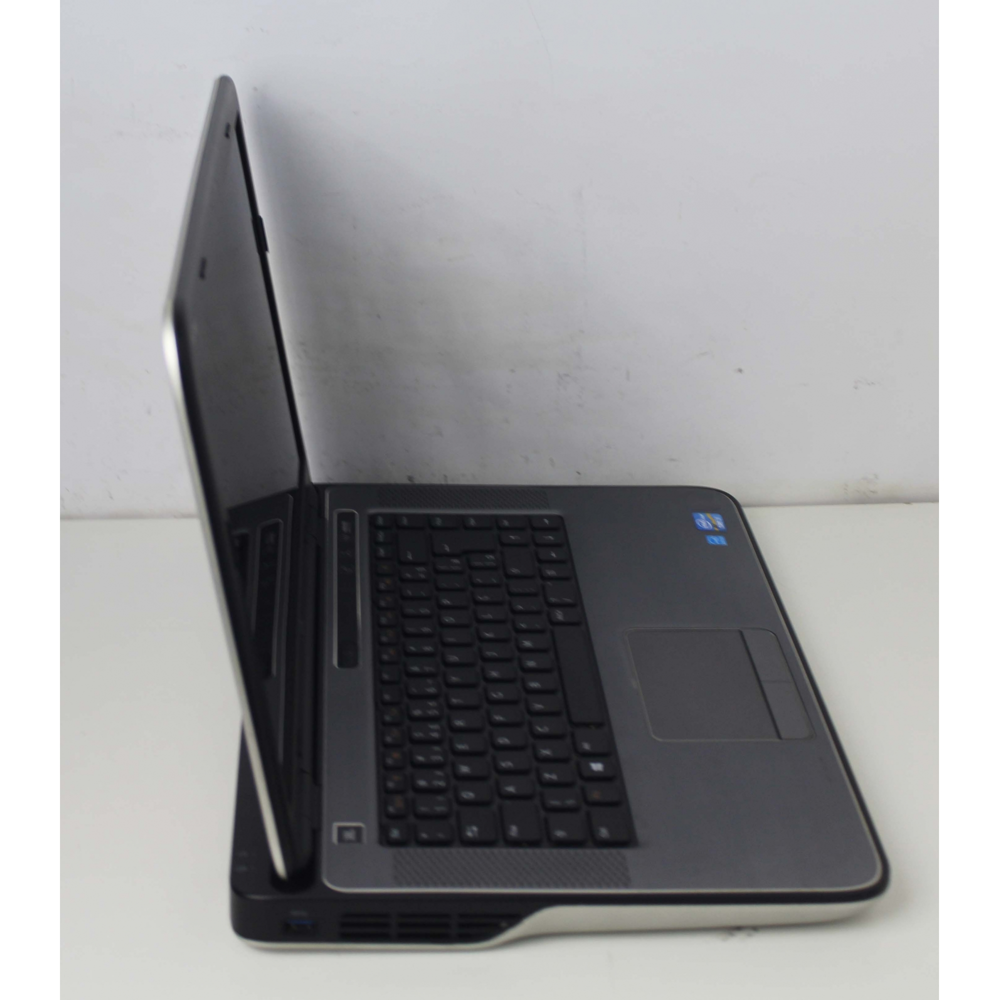 "Notebook Dell XPS L502X 15.6"" Intel Core i7 2.2GHz 4GB HD-1TB + 2GB Dedicada - Não enviamos"