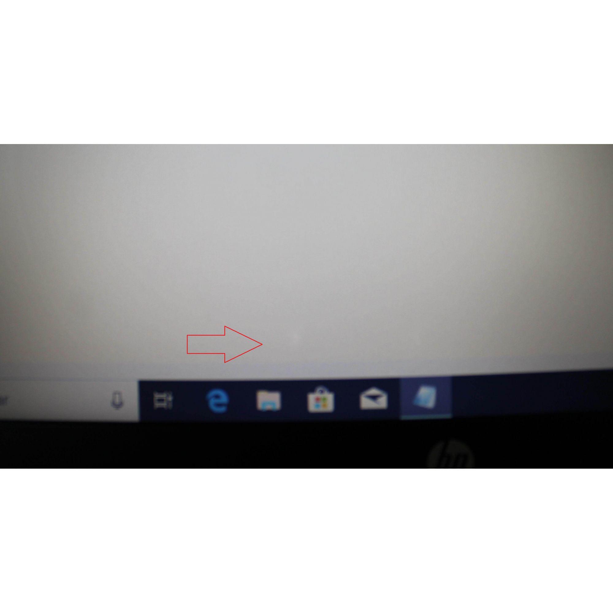 "Notebook HP EliteBook 840 G1 14"" Intel Core i5 1.90GHz 8GB SSD-128GB"