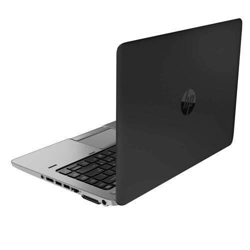 "Notebook HP EliteBook 840 G1 14"" Intel Core i5 1.9GHz 8GB SSD-256GB"