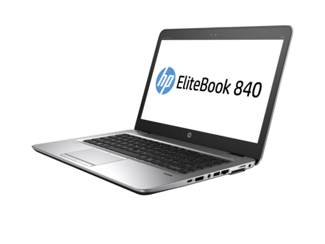 "Notebook HP EliteBook 840 G2 14"" Intel Core i5 2.2GHz 8GB SSD-256GB"