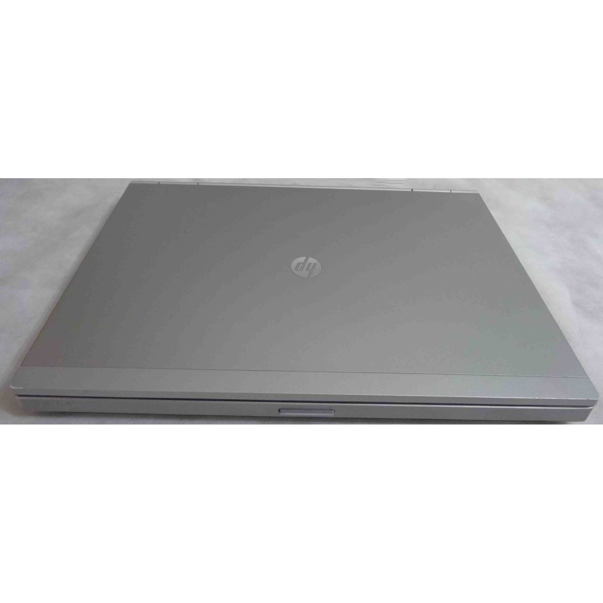 Notebook HP Elitebook 8470p 14'' Intel Core i5 2.9GHz 4GB HD-500GB
