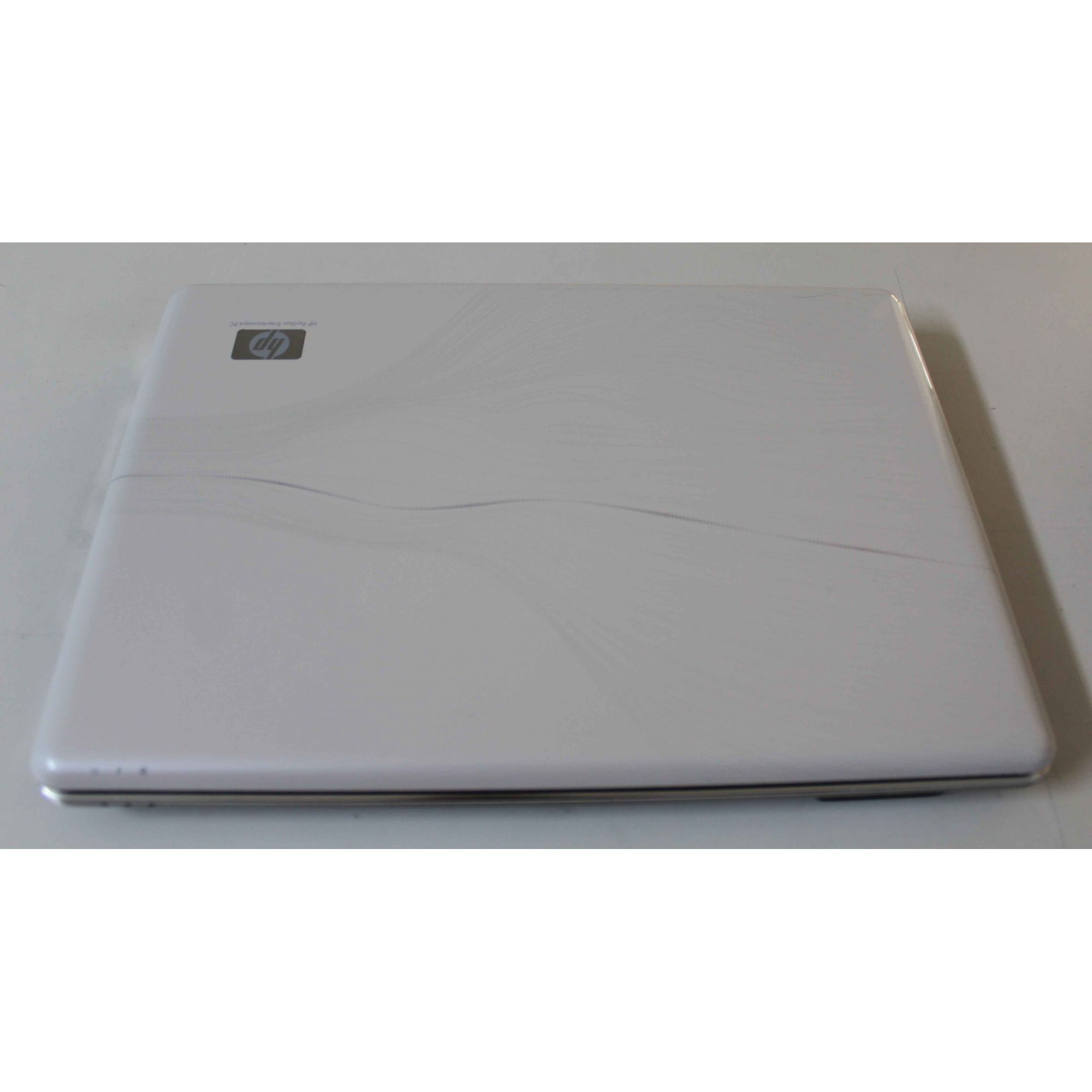 "Notebook HP Pavilion DV4 14"" Core 2 Duo 2.10GHz 4GB HD-160GB"