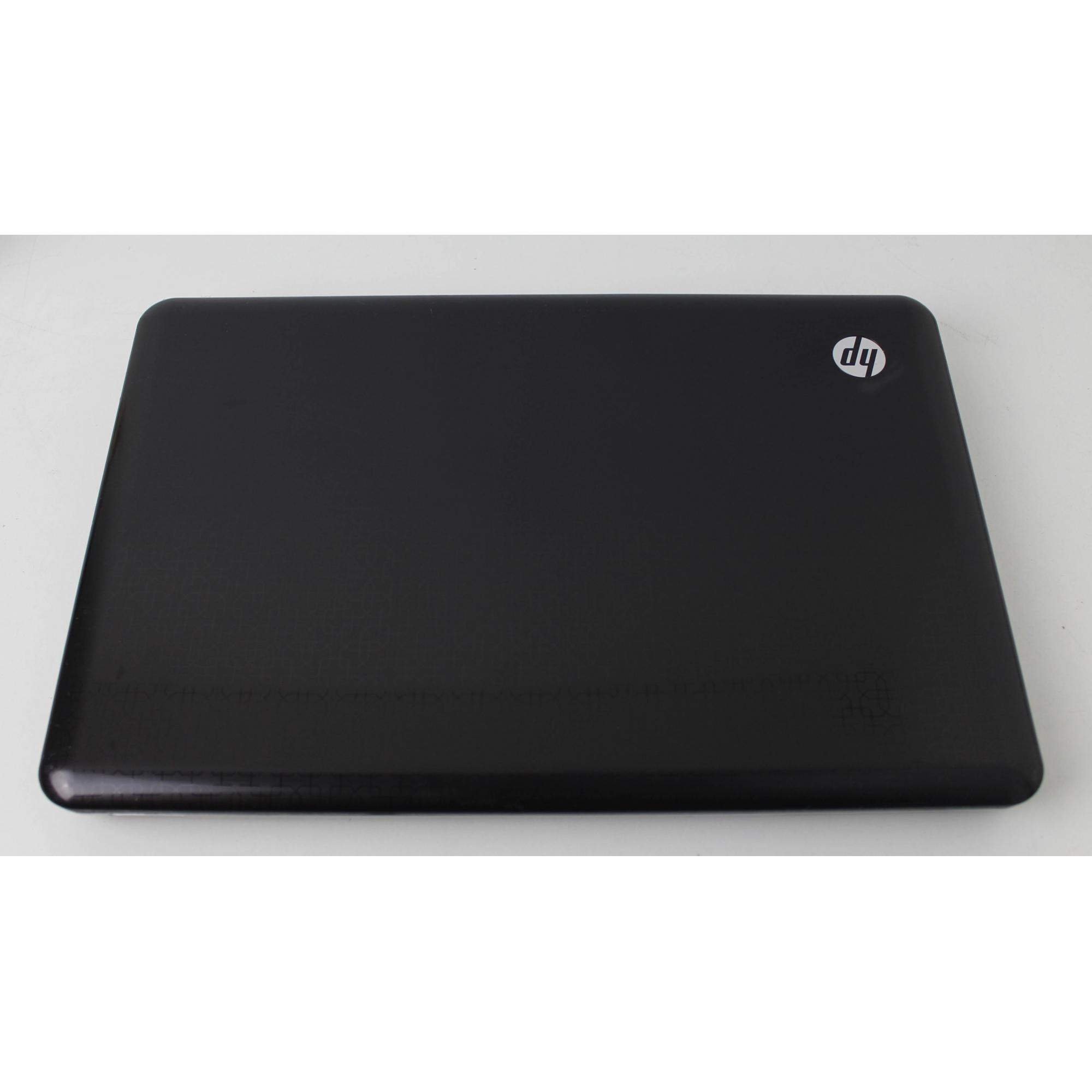 NOTEBOOK HP PAVILION DV5 INTEL CORE I3 2.27GHZ 4GB HD-500GB