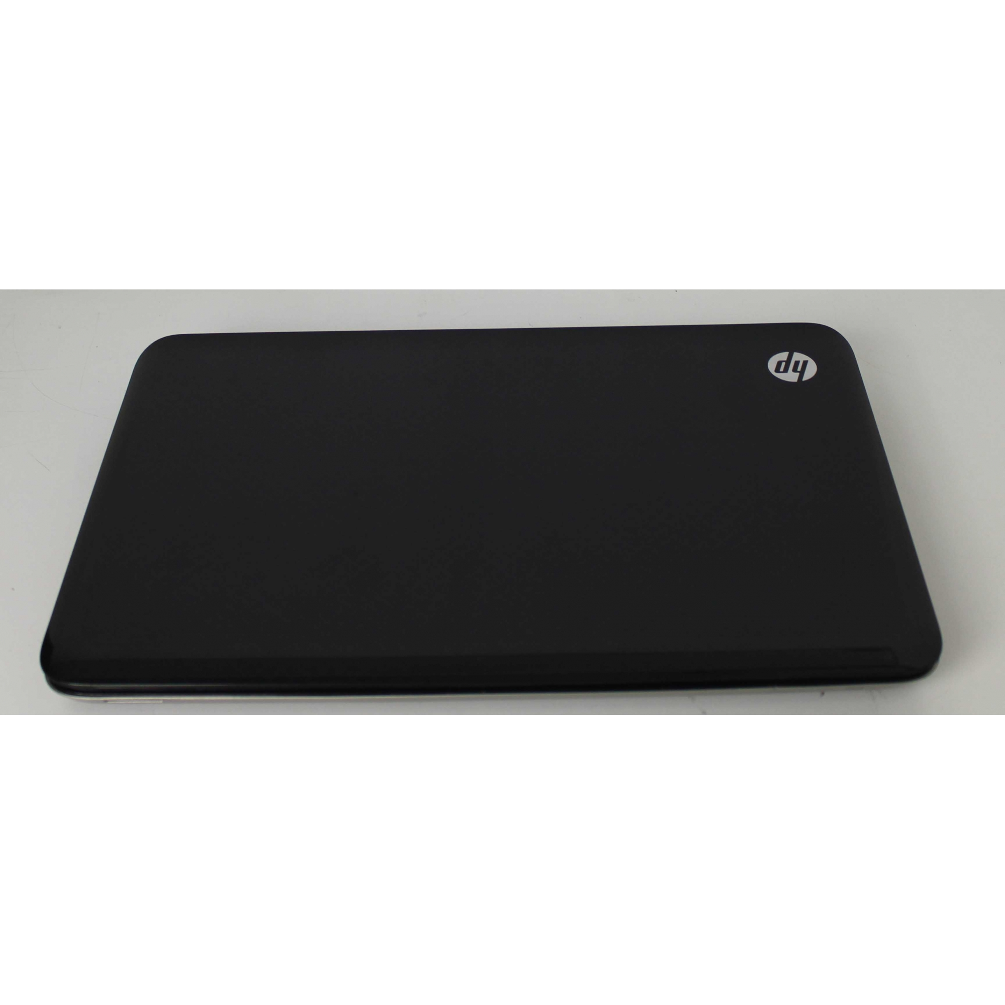 "Notebook HP Pavilion DV6-6C30BR 15.6"" AMD A4 1.9GHz 4GB HD-500GB + Alphanumérico"