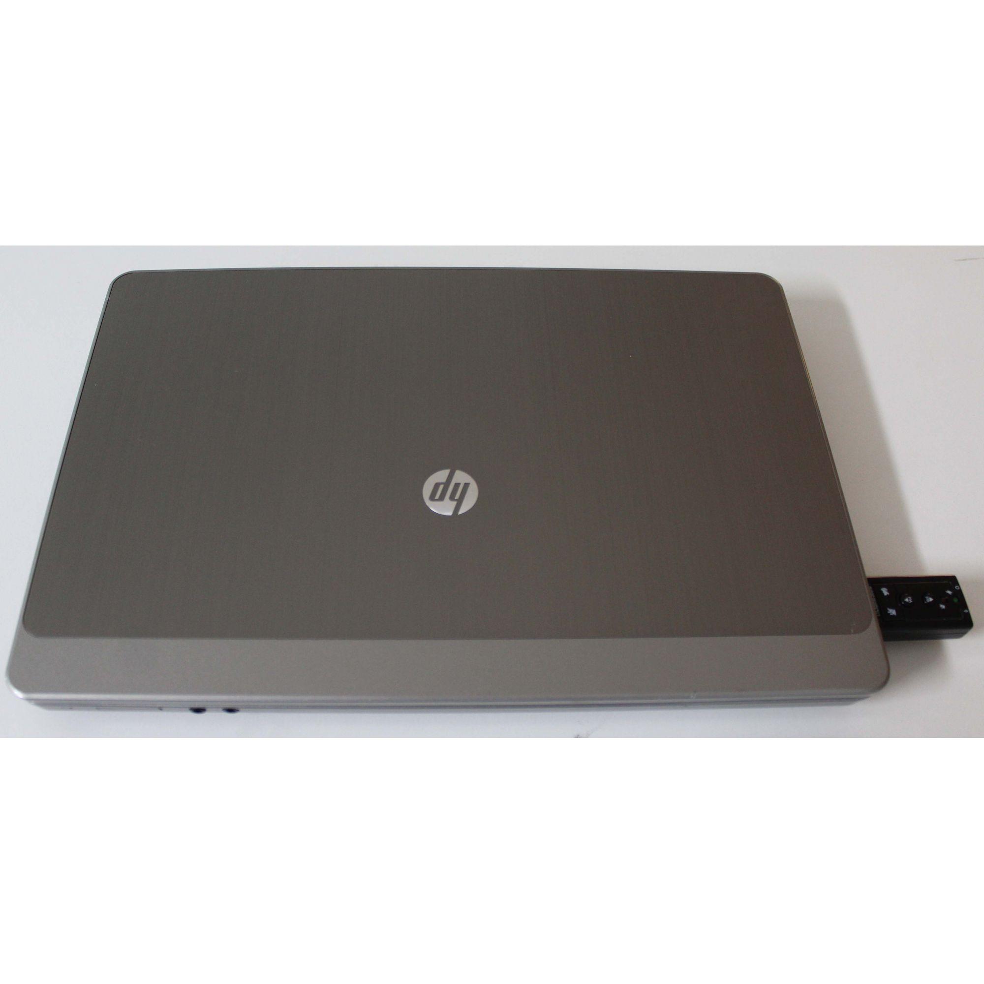 Notebook HP Probook 4430s 14'' Intel Core i5 2.3GHz 4GB HD-500GB