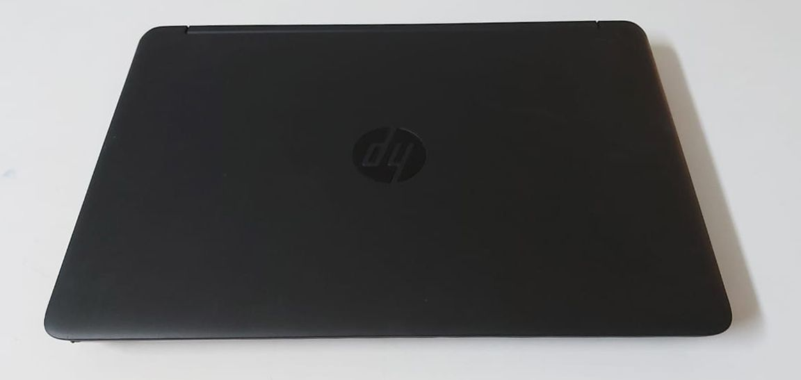 Notebook HP Probook 645G1 14'' AMD A8 2.1GHz 4GB HD-500GB