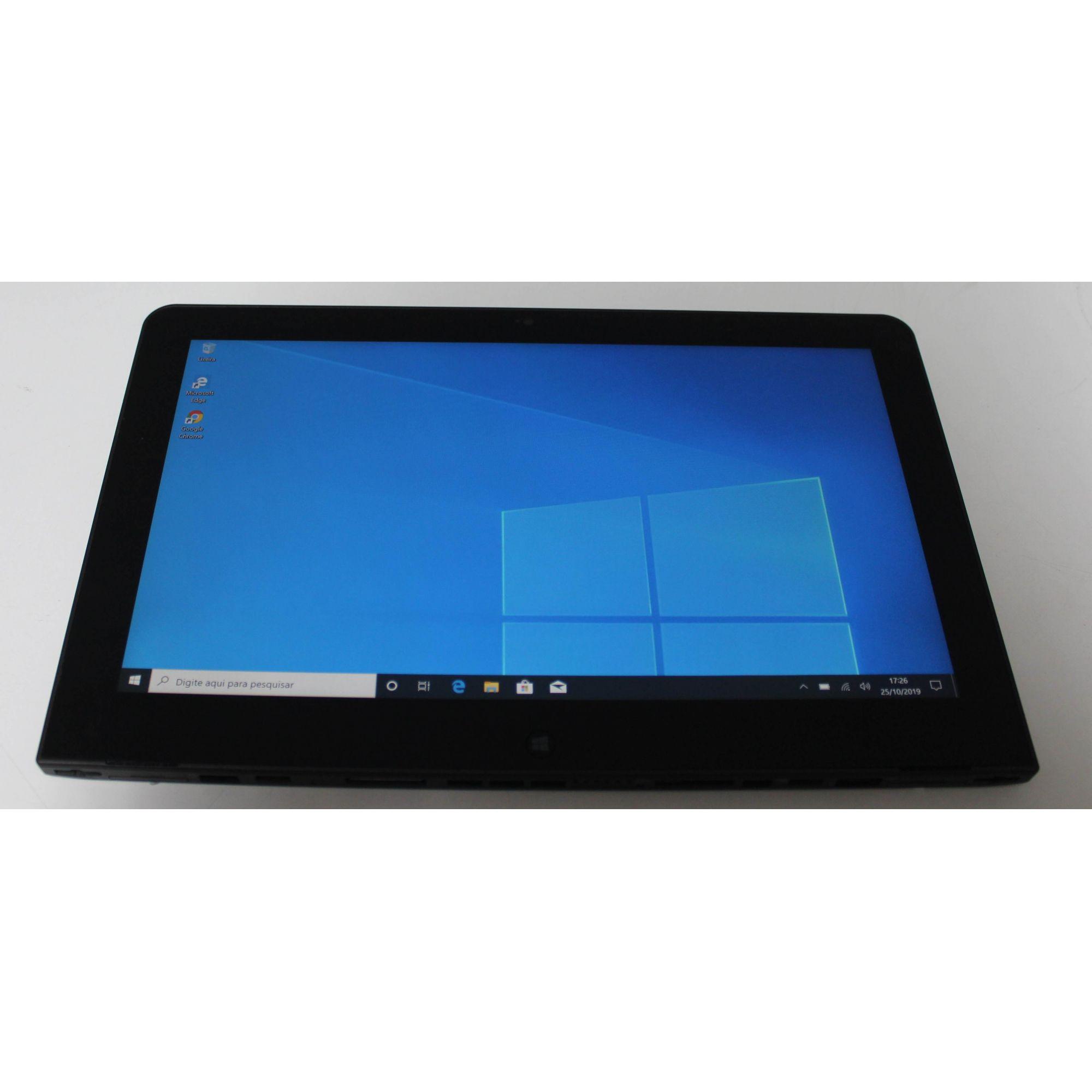 "Notebook Lenovo 2x1 ThinkPad 37027M3 11.6"" Intel Core i7 2.00GHz 8GB SSD-180GB + TOUCH"