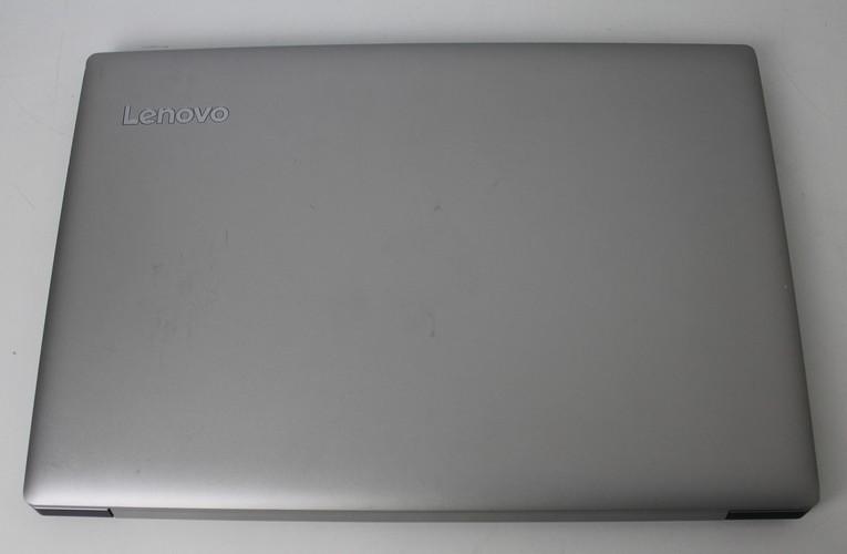 "Notebook Lenovo Ideapad 320 14"" Intel Core i5 2.5GHz 8GB HD-1TB + Alphanúmerico"