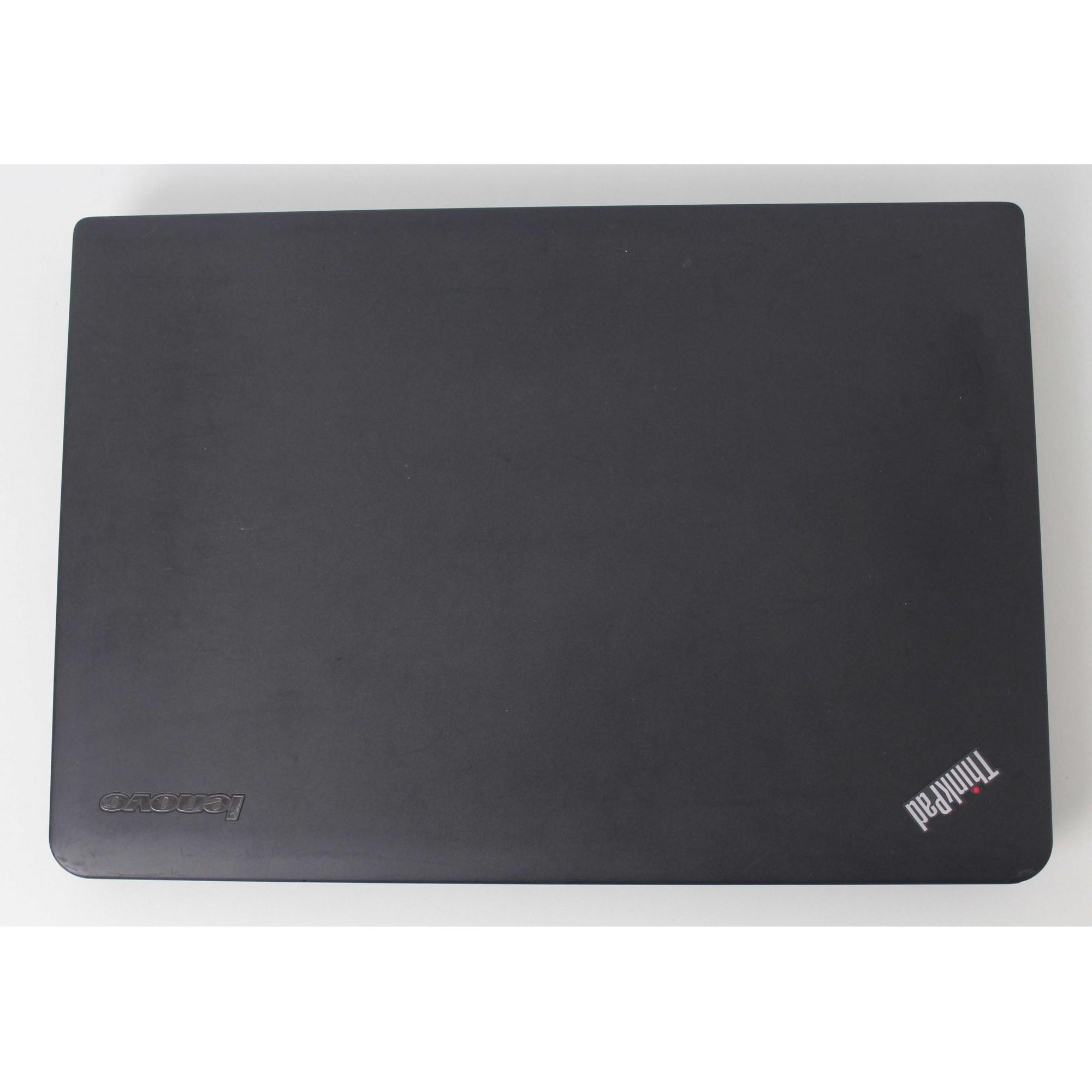 Notebook Lenovo Thinkpad E431 14'' Intel Core I5 8GB HD-1TB