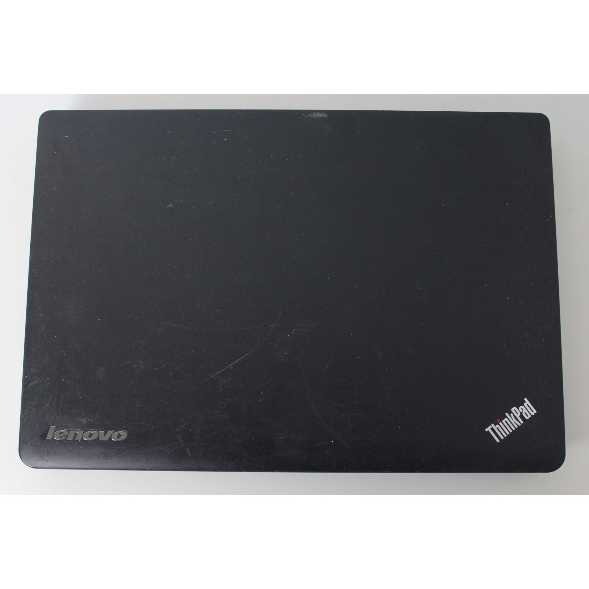 "Notebook Lenovo Thinkpad E430 14"", Core i5 2.5GHz, 8 GB, HD-1 TB"