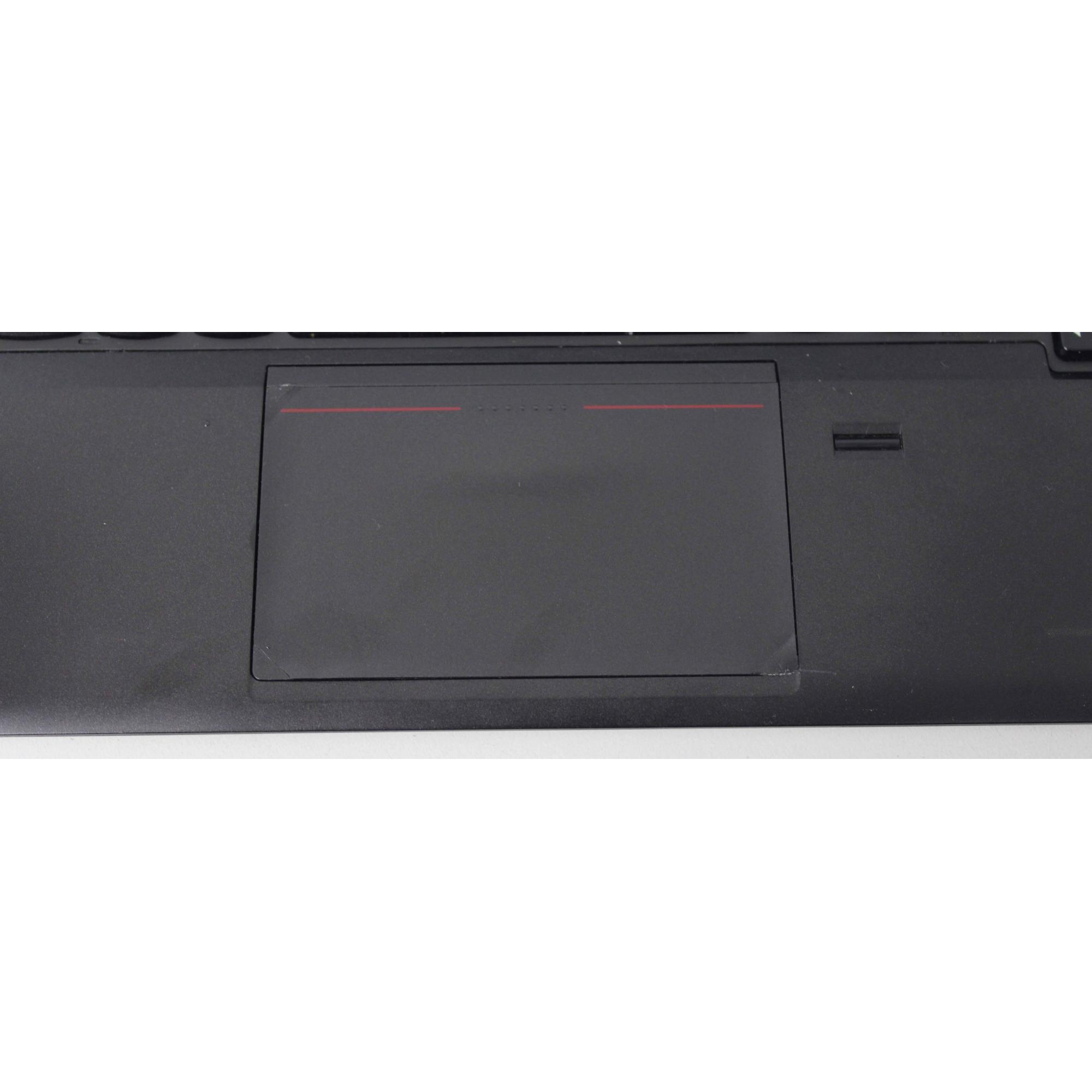 NOTEBOOK LENOVO THINKPAD E431 14'' INTEL CORE I5 2.6GHZ 4GB HD-500GB (Não Enviamos)