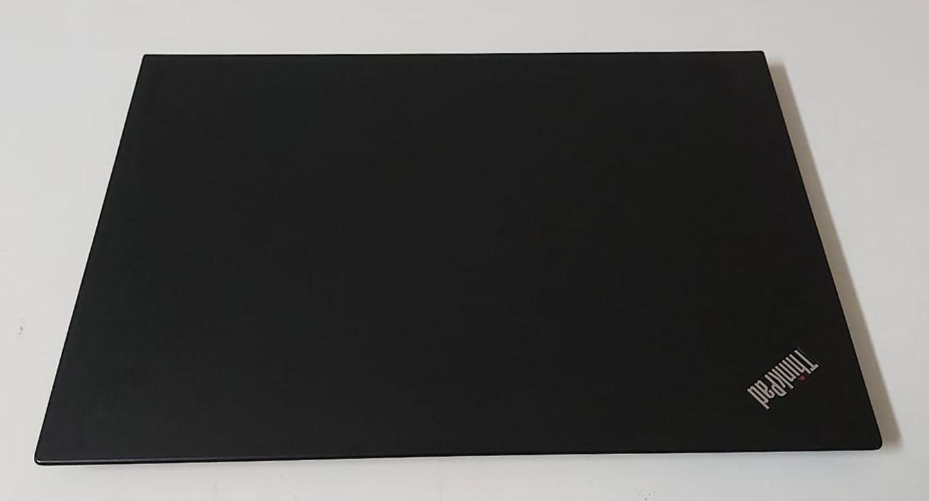 "Notebook Lenovo Thinkpad X1 Carbon 14"" Intel Core i5 2.4GHz 8GB SSD-120GB"